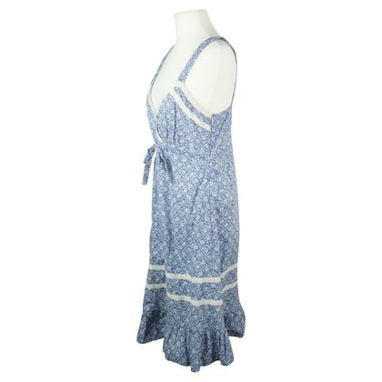Sandro robe