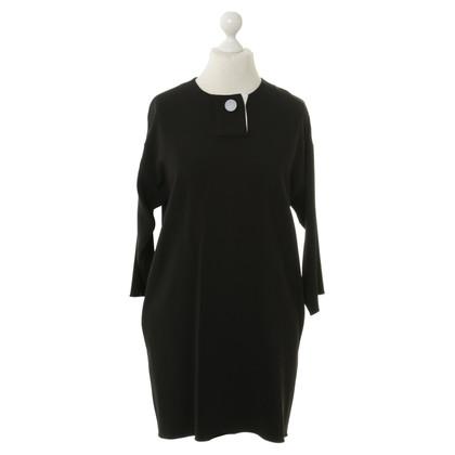 Céline Vestito di nero
