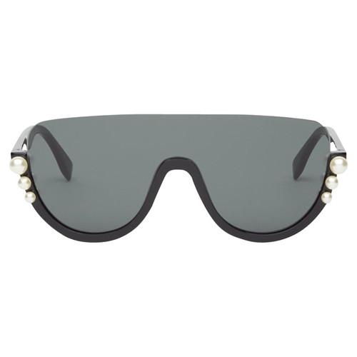 d2fb301bbc28 Fendi sunglasses - Second Hand Fendi sunglasses buy used for 350 ...