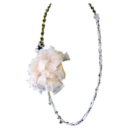Lanvin Long necklace