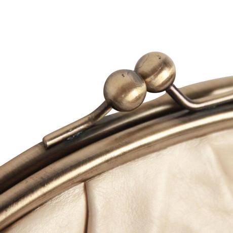 Hobbs Handtasche Andere Farbe Shop Für Online Niedriger Preis Versandkosten Für Online-Verkauf Aus Deutschland Freies Verschiffen Des Niedrigen Preises Eastbay Günstig Kaufen Neue Stile GfDZbE
