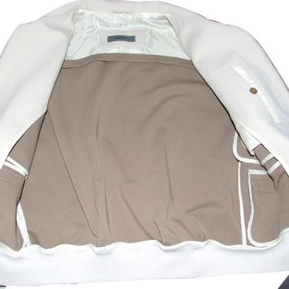 Karl Lagerfeld Bomber jacket