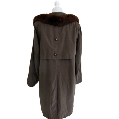 Andere Marke Louis Feraud - Trenchcoat