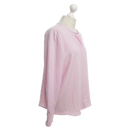 Marc Cain Blouse in Pink