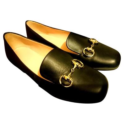 ca4b4a3d3ec Gucci Shoes Second Hand  Gucci Shoes Online Store