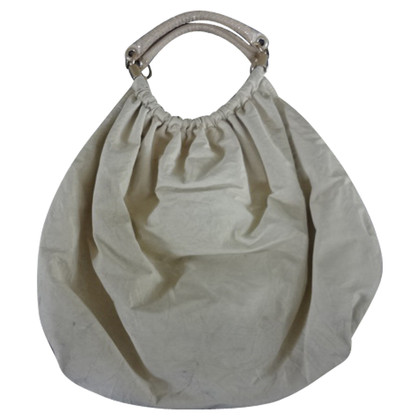 Stella McCartney Hand bag in cream
