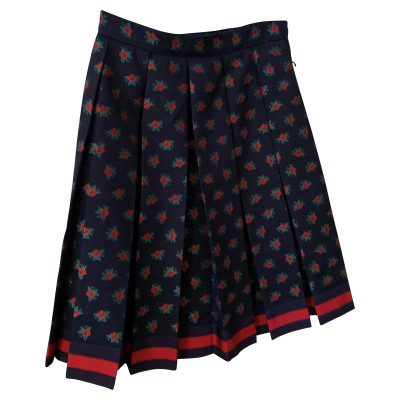 9f28be63 Gucci Skirts Second Hand: Gucci Skirts Online Store, Gucci Skirts ...