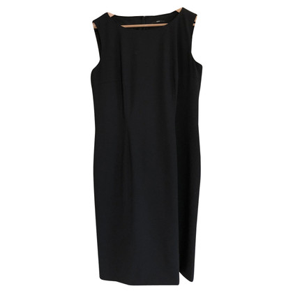 Hugo Boss dress