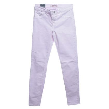 J Brand Jeans in lilla