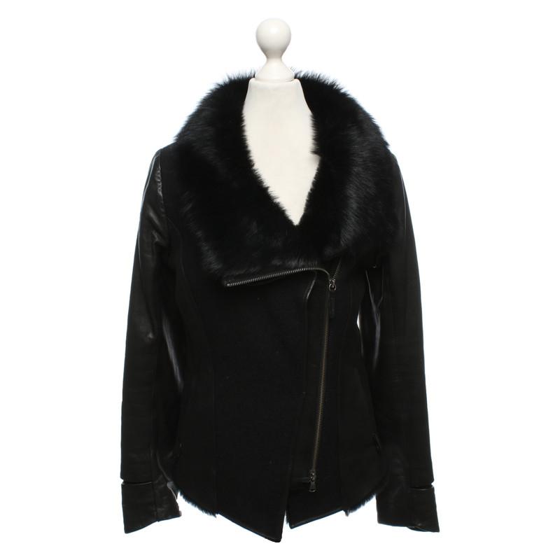 Einfache Bestellung Jacken Sale Online Kaufen Bis Zu 53