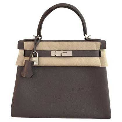 "Hermès ""Kelly Bag 28"""