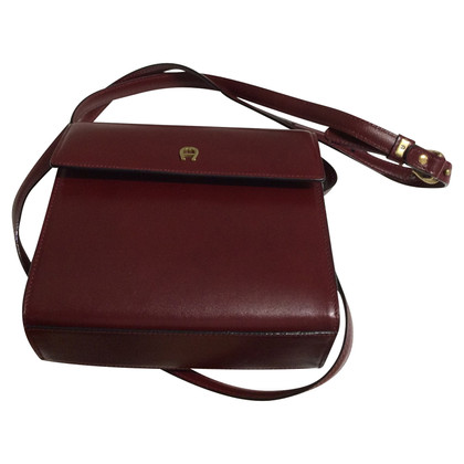 Aigner Shoulder bag