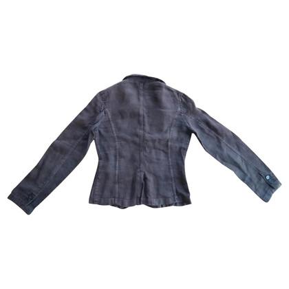 J. Crew blazer