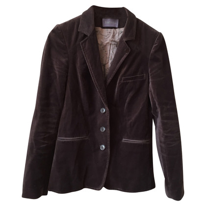 Zadig & Voltaire giacca