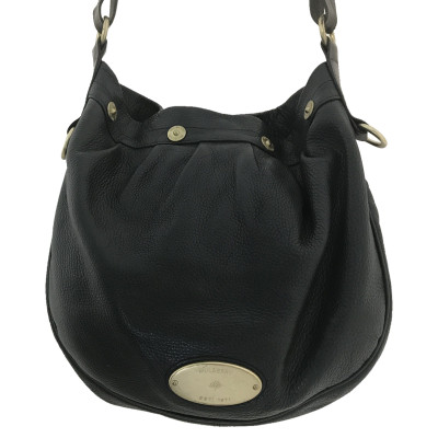 8b171b5921af Mulberry Second Hand: Mulberry Online Store, Mulberry Outlet/Sale UK ...