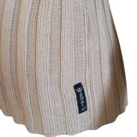 Armani Jeans maglione