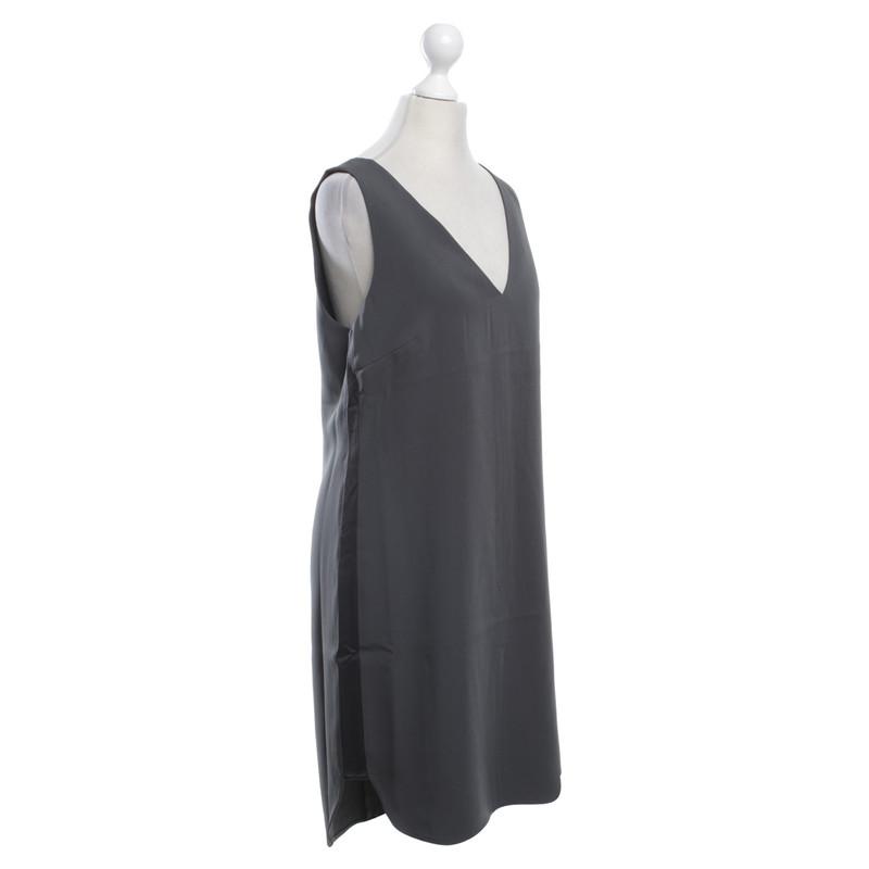 Kleid ralph lauren sale
