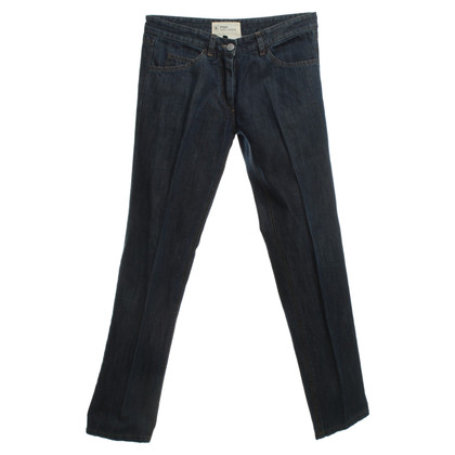 Isabel Marant Etoile Jeans blu