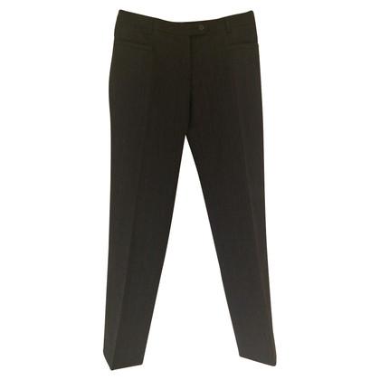 Dolce & Gabbana Trousers of wool
