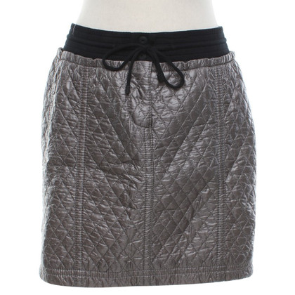 Marc Cain skirt in grey