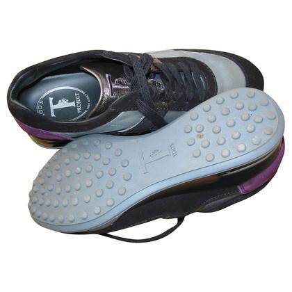 Tod's Sneaker