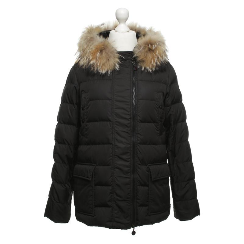buy popular 6c1fa cc6a3 greece winterjassen moncler sale berlin bc145 5ed2a