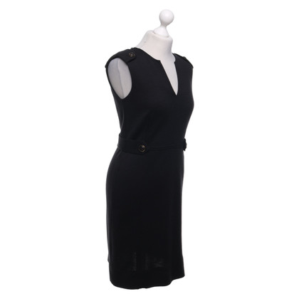 Tory Burch Dress in black