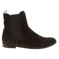 Other Designer ShoShoes - Chelsea Boots in Brown