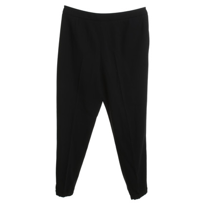 Hugo Boss harem pants eleganti