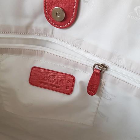 Hogan Shopper Weiß Billig Verkauf Empfehlen mg0xV2