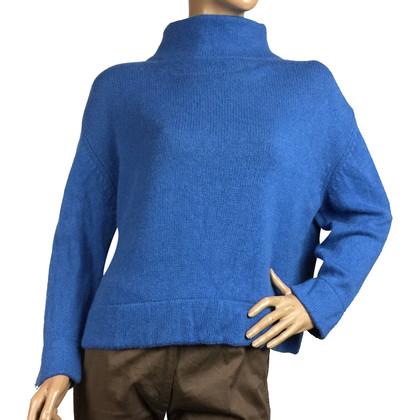 Dorothee Schumacher Oversized Kaschmir-Pullover