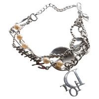 Christian Dior Armband