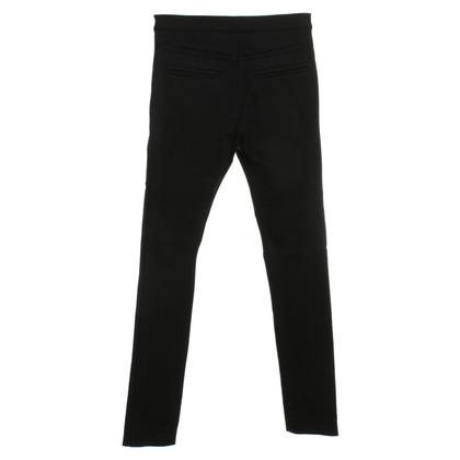 Iro Narrow trousers