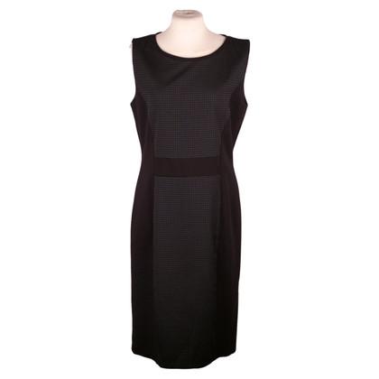 Andere merken Marella - kleed je aan in zwart