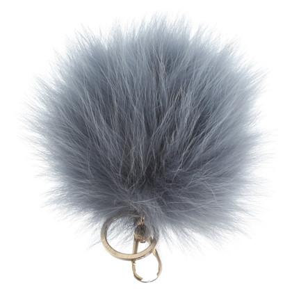 Furla Pocket / Key pendant