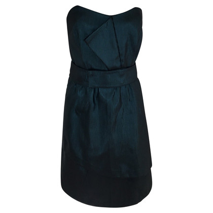 "Reiss Dress ""Elda"""