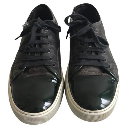 Lanvin Lanvin sneaker maat 42