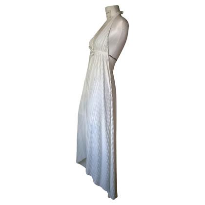 La Perla Kleid