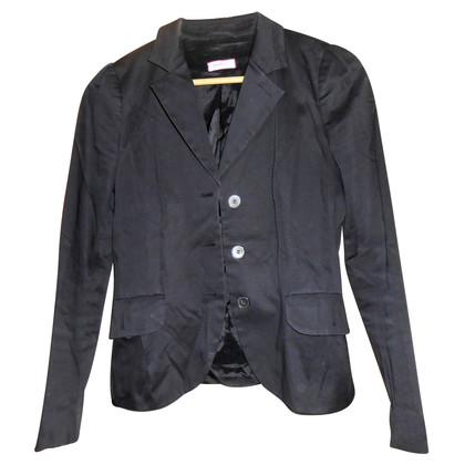 Max & Co Blazer nero