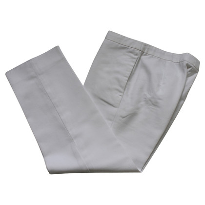 Max Mara trousers