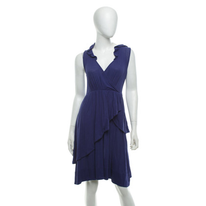 Marc by Marc Jacobs Vestito in viola