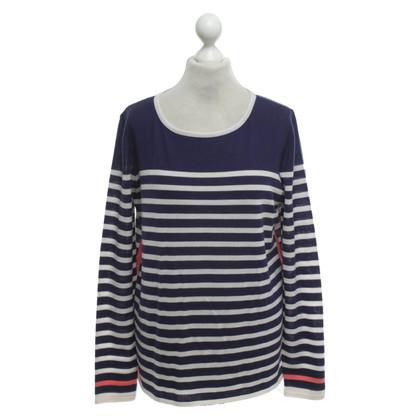 Bogner Pullover aus Schurwolle