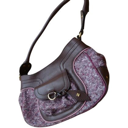 Céline small bag