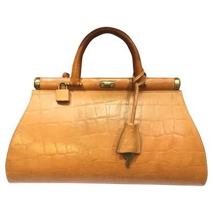 Mulberry Gladstone Bag