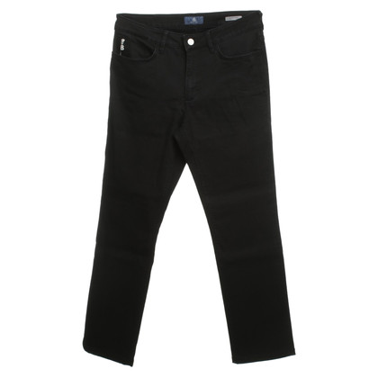 Bogner 5-pocket jeans