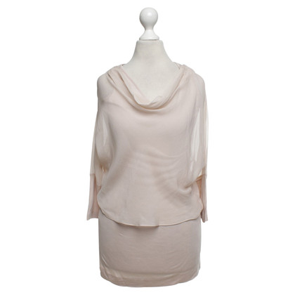 Escada Top in nude