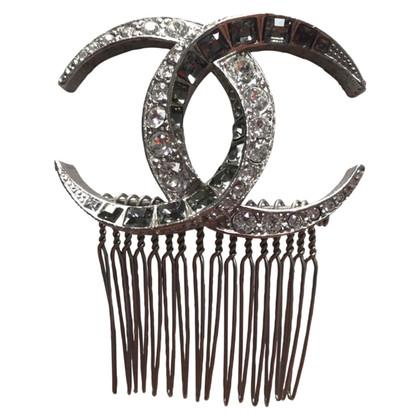 Chanel Accessori per capelli