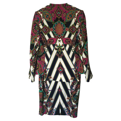 Etro Dress & Blazers in mix di colori