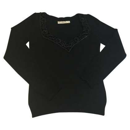 Blumarine Knitted sweaters