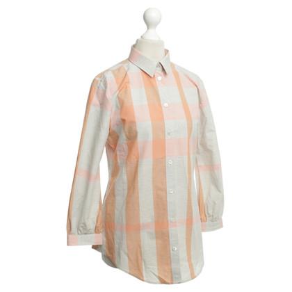 Burberry camicia, taglia XS